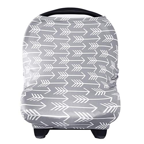Best carseat canopy for girls