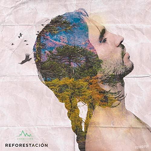 Sen Nome & Spiga feat. Francia Moreno, Espo clika, Beskbeats & Dj Efe
