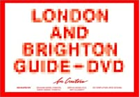 London and Brighton [DVD]