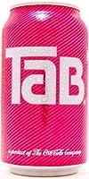 タブのコーラ 355 ml × 12 缶 Tab Cola 355ml x 12 cans