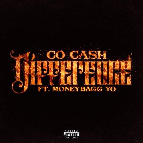 Co Cash feat. Moneybagg Yo