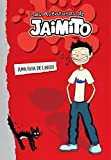 Las aventuras de Jaimito (Las aventuras de Jaimito 1)