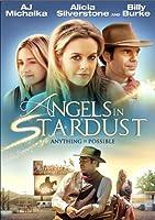 An Angel in Stardust [DVD] [Import]
