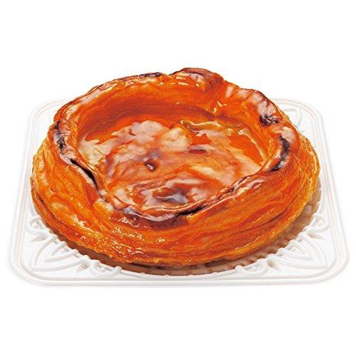 ≪内祝 お中元 お歳暮 父の日 母の日 敬老の日 プレゼント ギフト≫ 函館ナナエ洋菓子 アップルパイ ≪のし可≫