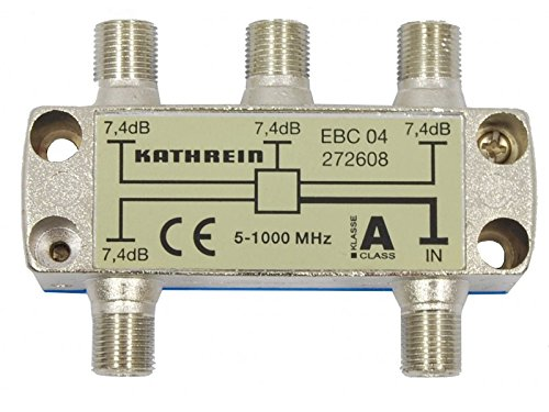 Kathrein EBC 04