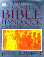 DK Millennium Classics Limited Edition Collection - The Complete Bible Handbook