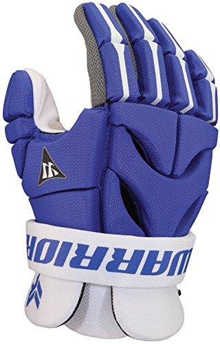 RabilNXT Glove Jr