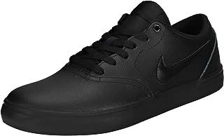 fcba4e409d Tênis Nike Sb Check Solr