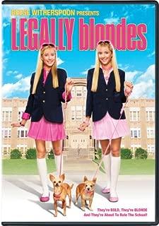Best blonde en anglais Reviews