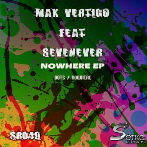 Max Vertigo feat SevenEver