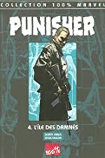 Punisher, Tome 4