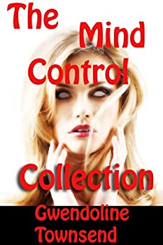 The Mind Control Collection