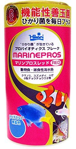 ヒカリ (Hikari) マリンプロスレッド 50g