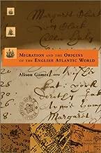Best great atlantic migration Reviews