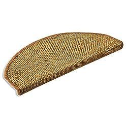 treppenteppich g nstig online kaufen treppenteppich. Black Bedroom Furniture Sets. Home Design Ideas