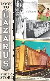 Best lazarus department store Reviews
