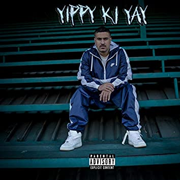 Yippy Ki Yay