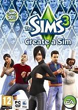 The Sims 3 Crea Un Sim