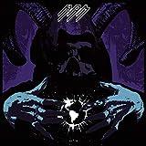 Ram: Svbversvm Ltd ed-10th Anniversary [CD + DVD] (Audio CD (Ltd ed-10th Anniversary [CD + DVD]))