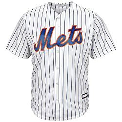 Youth Mets Jersey