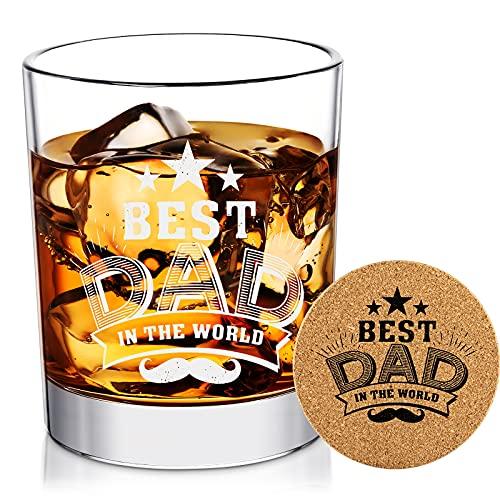 La Mejor Selección de dia del padre regalos personalizados para comprar online. 11