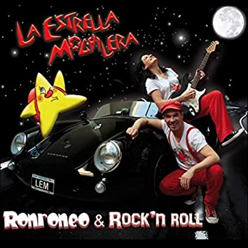 Ronroneo & Rock'n Roll