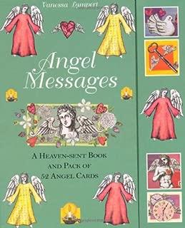 Best vanessa angel card Reviews