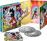 Dragon Ball Super - Box 9 (Edición Coleccionista) [Blu-ray]