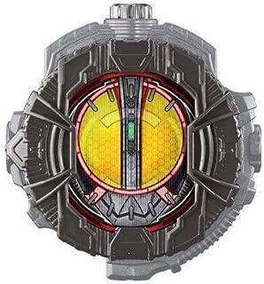 仮面ライダージオウ サウンドライドウォッチシリーズ SGライドウォッチ02 [3.ファイズライドウォッチ](単品)