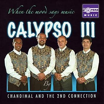 Sri Lankan Calypso 3