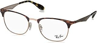 Ray-Ban RX6346 Eyeglasses