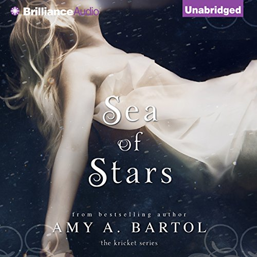 Sea of Stars Titelbild