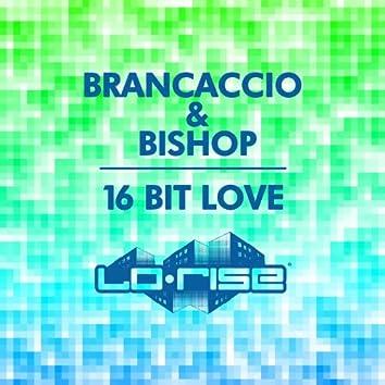 16 Bit Love