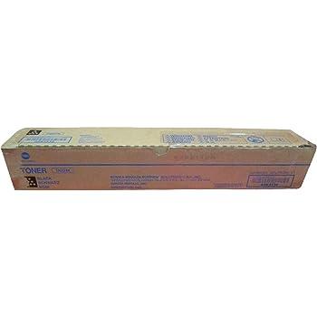 BK//C//M//Y Compatible Konica Minolta TN-210BCMY Katun KAT3287BCMY Toner Cartridge Combo Pack