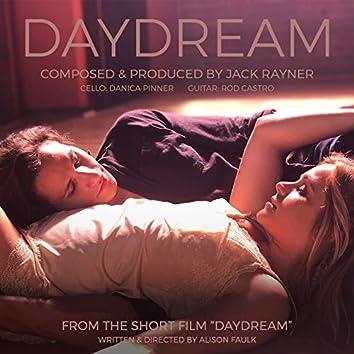 Daydream (Original Soundtrack)