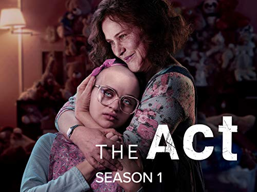 The Act - Season 1