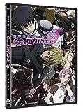 装甲騎兵ボトムズ Case;IRVINE[DVD]