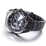 [セイコー]SEIKO 腕時計 BRIGHTZ(ブライツ) ソーラー電波 SAGA303 メンズ