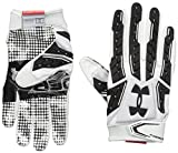 Under Armour Men's Fierce VI Football Gloves