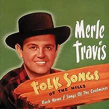 Best merle travis songs Reviews