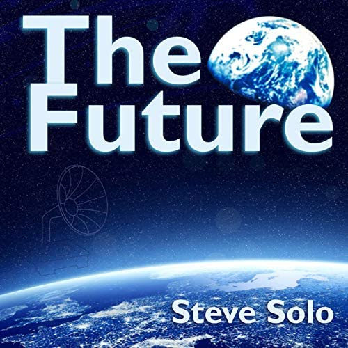 Steve Solo