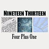 Four Plus One
