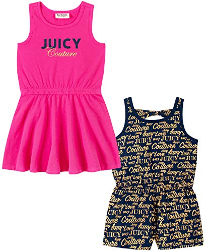 juice couture girl - 4