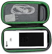 Clover Flex Travel Kit (Kit only - Flex not Included)