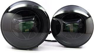 Morimoto Type G XB LED Projector Fog Light