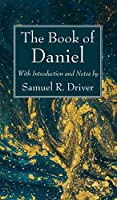 The Book of Daniel