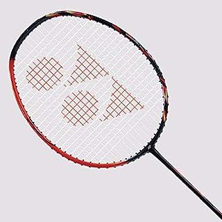 YONEX Astrox 39 Badminton Pre-Strung Racket (Sunshine Orange)(4G5)