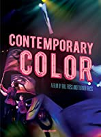 Contemporary Color [Blu-ray] [Import]