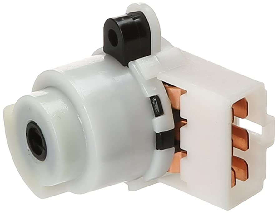 Standard Motor Products US472 Ignition Switch