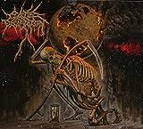 Death Atlas (Digipack Con Bonus Track)...